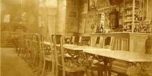 Cafe-de-la-paix_interieur_Boidin