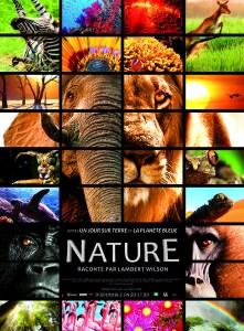 NATURE+-3D