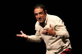 Abdel Baraka