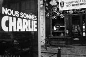 Je suis Charlie lille-8