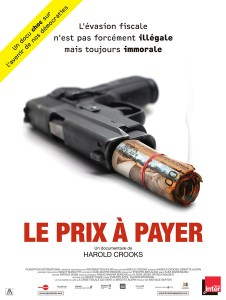 LE+PRIX+A+PAYER+3