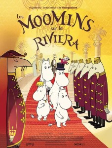 LES+MOOMINS+SUR+LA+RIVIERA