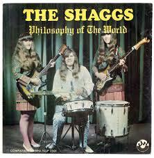 shaggs2