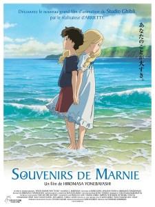 SOUVENIRS+DE+MARNIE