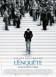 L+ENQUETE+2