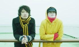 TOKYO+FIANCEE+PHOTO1