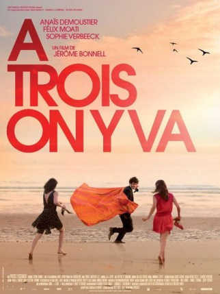A+TROIS+ON+Y+VA