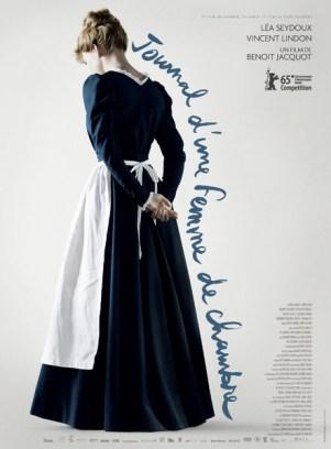 JOURNAL+D+UNE+FEMME+DE+CHAMBRE