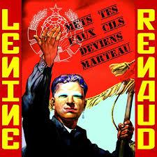 Lénine renaud 1