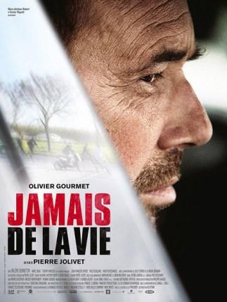 JAMAIS+DE+LA+VIE