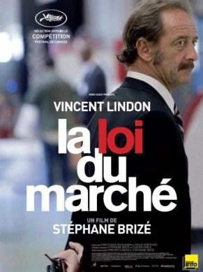 LA+LOI+DU+MARCHE