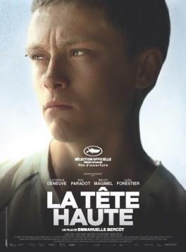 LA+TETE+HAUTE