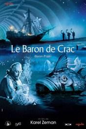 LE+BARON+DE+CRAC