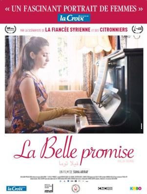 LA+BELLE+PROMISE