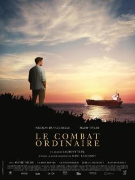 LE+COMBAT+ORDINAIRE