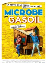 MICROBE+ET+GASOIL