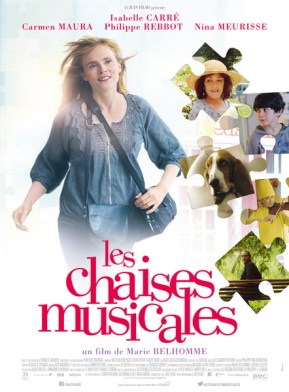 LES+CHAISES+MUSICALES
