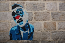 Street Art in Lille-6
