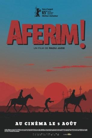 AFERIM