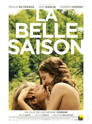 LA+BELLE+SAISON