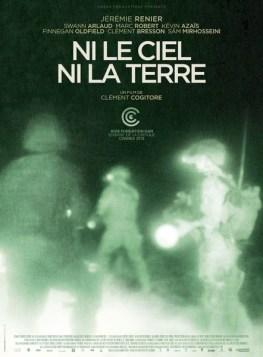 NI+LE+CIEL+NI+LA+TERRE