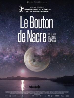 LE+BOUTON+DE+NACRE