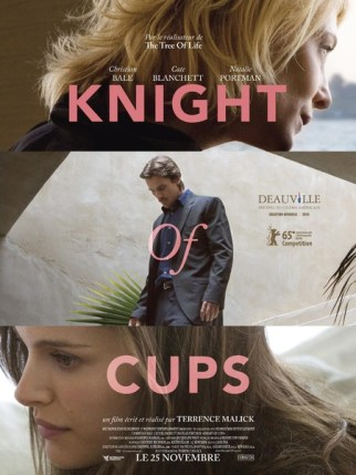 KNIGHT+OF+CUPS