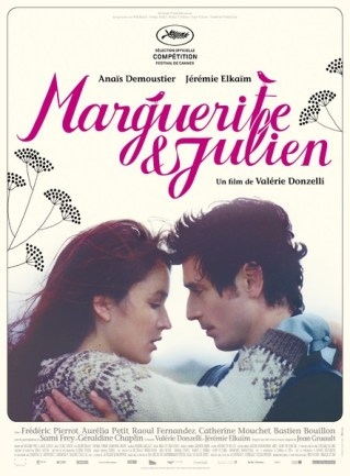 MARGUERITE+JULIEN