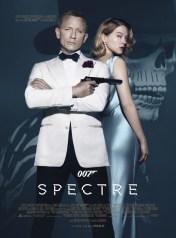 SPECTRE+2