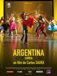 ARGENTINA+ZONDA