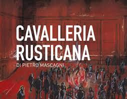 cavaleria rusticana 2