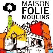 MAISON FOLIE MOULINS2