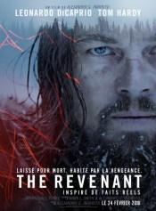 THE+REVENANT