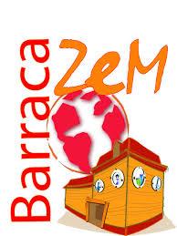 ZEM THEATRE 1