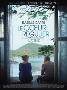 LE+COEUR+REGULIER