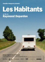 LES+HABITANTS+3