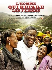 L+HOMME+QUI+REPARE+LES+FEMMES
