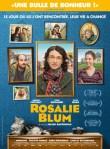 ROSALIE+BLUM
