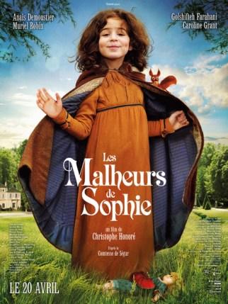 LES+MALHEURS+DE+SOPHIE+3