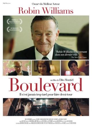 BOULEVARD+2