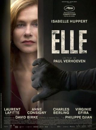 ELLE+4