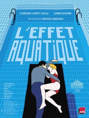 L+EFFET+AQUATIQUE