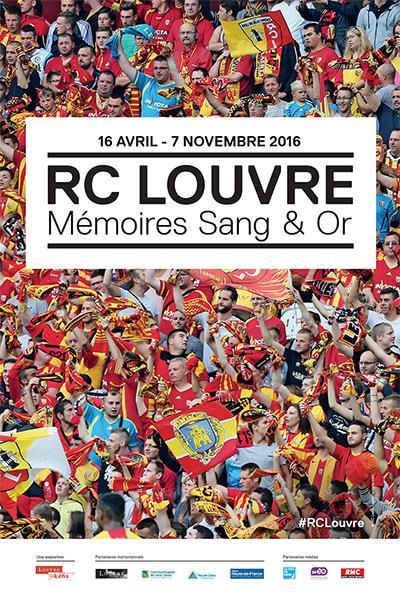 Affiche-RC-Louvre-verticale-400x595