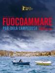 FUOCOAMMARE+PAR+DELA+LAMPEDUSA