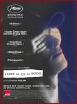 JUSTE+LA+FIN+DU+MONDE