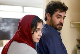 thesalesman2photo1