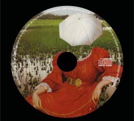 disque1
