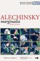 affiche_alechinsky