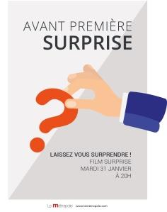 ap-surprise-janvier-2017