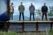trainspotting2photo1
